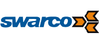 Swarco Traffic logo
