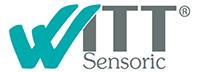 Witt Sensoric logo