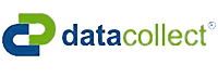 Data Collect logo