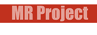 MR_Project_logo