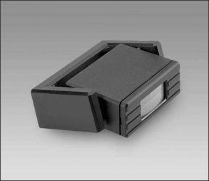 Detektor pasywny PIR_30