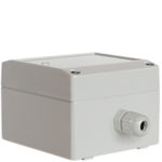 Detektor radarowy ViaFalcon LC