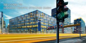 Swarco Traffic siedziba